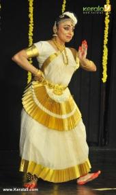 mohiniyattam dance performance photos 0923 033
