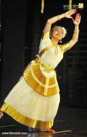 mohiniyattam dance performance photos 0923 034