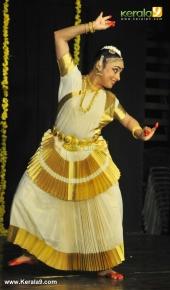 mohiniyattam dance performance photos 0923 036