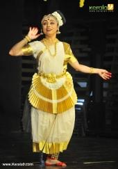 mohiniyattam dance performance photos 0923 040