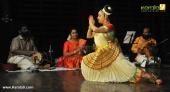 mohiniyattam dance performance photos 0923 048