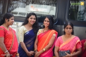 movie vavvalum perakkayum pooja photos 015