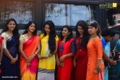 movie vavvalum perakkayum pooja photos 019