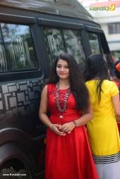 movie vavvalum perakkayum pooja photos 039