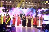 mrs kerala fashion show 2017 photos 084