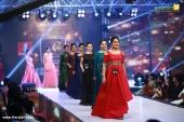mrs kerala fashion show 2017 photos 085