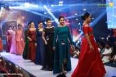 mrs kerala fashion show 2017 photos 086