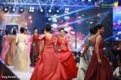 mrs kerala fashion show 2017 photos 087