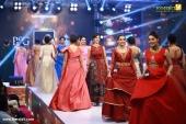 mrs kerala fashion show 2017 photos 08