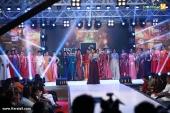 mrs kerala fashion show 2017 photos 089