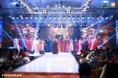 mrs kerala fashion show 2017 photos 090