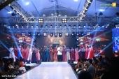 mrs kerala fashion show 2017 photos 091