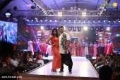 mrs kerala fashion show 2017 photos 092
