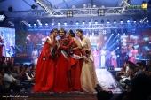 mrs kerala fashion show 2017 photos 093