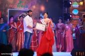 mrs kerala fashion show 2017 photos 095