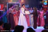 mrs kerala fashion show 2017 photos 096