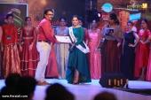 mrs kerala fashion show 2017 photos 097