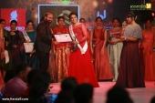 mrs kerala fashion show 2017 photos 098