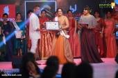 mrs kerala fashion show 2017 photos 099