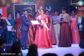 mrs kerala fashion show 2017 photos 100