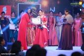 mrs kerala fashion show 2017 photos 10
