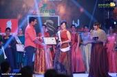 mrs kerala fashion show 2017 photos 102