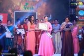 mrs kerala fashion show 2017 photos 103