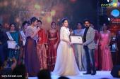 mrs kerala fashion show 2017 photos 104