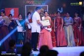 mrs kerala fashion show 2017 photos 105