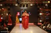 mrs kerala fashion show 2017 photos 110