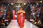 mrs kerala fashion show 2017 photos 11