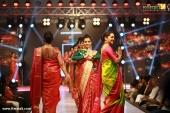 mrs kerala fashion show 2017 photos 113