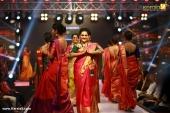 mrs kerala fashion show 2017 photos 114