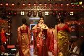 mrs kerala fashion show 2017 photos 115