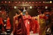 mrs kerala fashion show 2017 photos 116