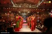mrs kerala fashion show 2017 photos 117
