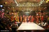 mrs kerala fashion show 2017 photos 119