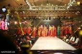 mrs kerala fashion show 2017 photos 121