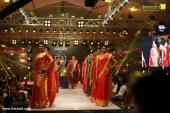 mrs kerala fashion show 2017 photos 122