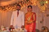muktha wedding reception photos 006