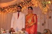 muktha wedding reception photos 008