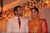 muktha wedding reception photos 00