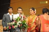 muktha wedding reception photos 028