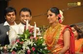 muktha wedding reception photos 030