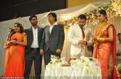 muktha wedding reception photos 04