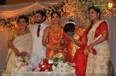 muktha wedding reception photos 219