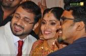 muktha wedding reception photos 269