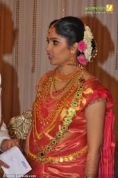 muktha wedding reception photos 271
