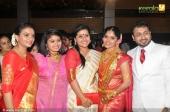muktha wedding reception photos 273