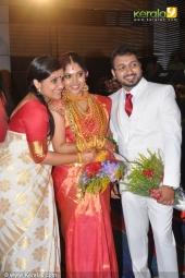 muktha wedding reception photos 280